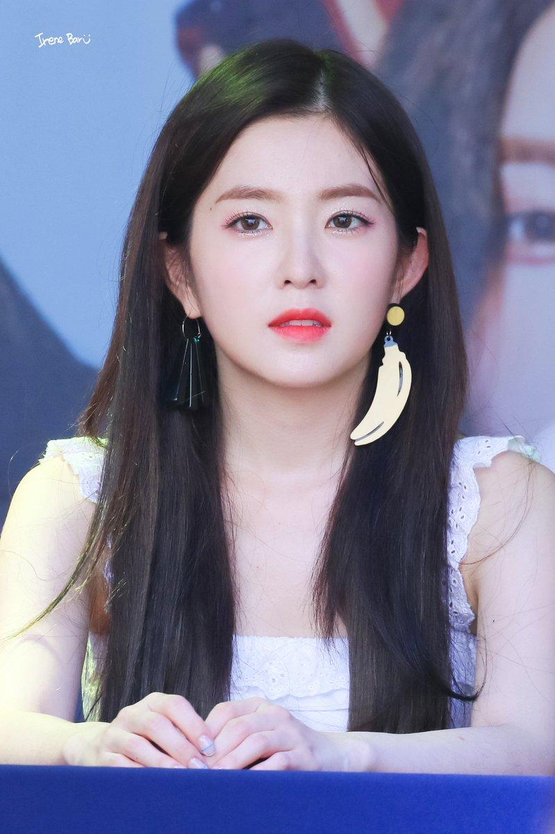 bác sĩ thẩm mỹ khẳng định Irene (Red Velvet) mới là hình mẫu hot ...