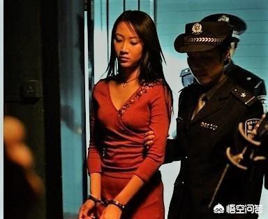 Xác chết hồi sinh trong nhà hỏa táng: Vụ án chấn động Trung Quốc khi danh tính nữ sát nhân xinh đẹp  - Ảnh 2.