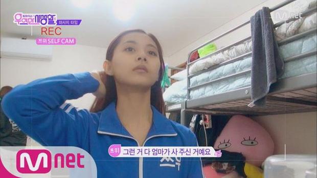 Chuyên gia trang điểm tiết lộ 2 nữ idol đẹp hoàn hảo dù không makeup: Tzuyu lại gây tranh cãi vì mặt mộc, còn lại là ai? - Ảnh 9.