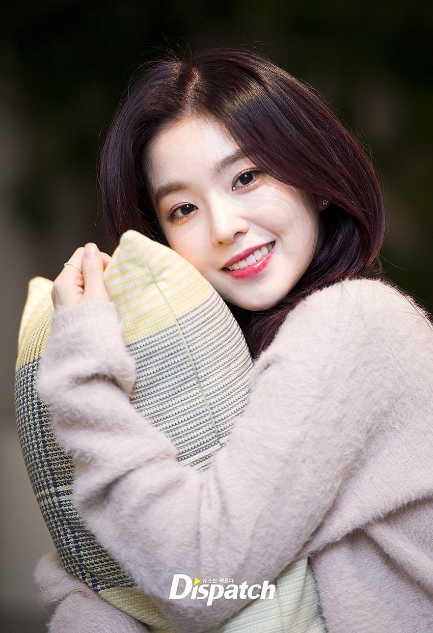 """Không phải Song Hye Kyo, bác sĩ thẩm mỹ khẳng định Irene (Red Velvet) mới là người sở hữu vẻ """"đẹp phát sốt"""" tại Hàn Quốc - Ảnh 4."""