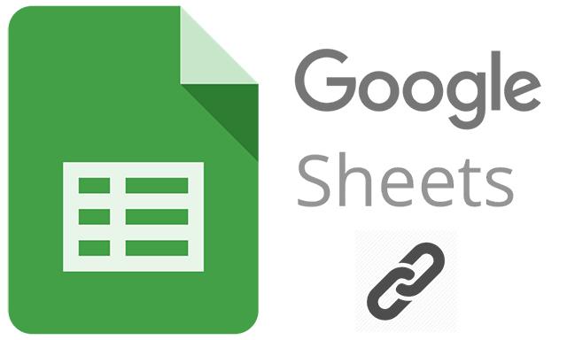 Dân công sở thông thái nhất định phải bỏ túi 4 mẹo sử dụng Google Sheets sau để làm việc hiệu quả hơn! - Ảnh 1.