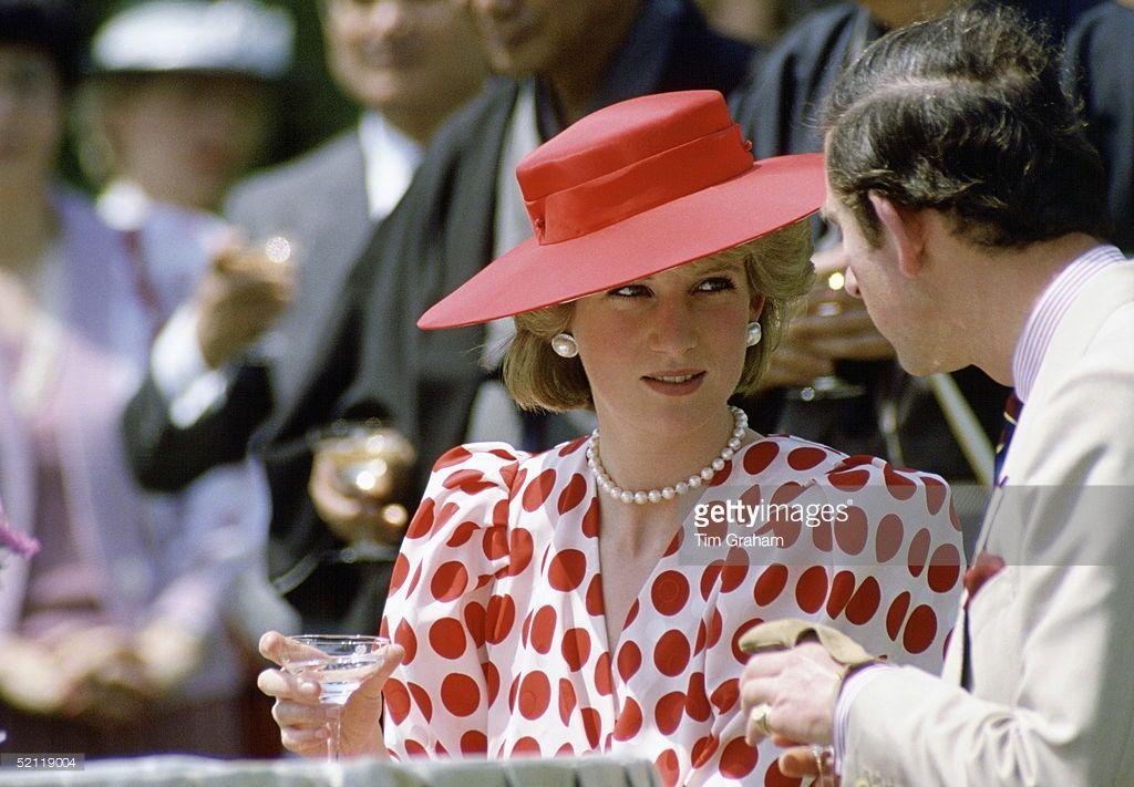Chế độ ăn duy trì vóc dáng và nhan sắc được lưu truyền qua 3 thế hệ của Hoàng gia Anh suốt 100 năm qua - Ảnh 7.