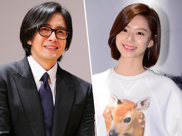 Một bước lên tiên nhờ cưới 'ông hoàng' Bae Yong Joon, tình bạn mỹ nhân 'Vườn sao băng' và Heechul thay đổi bất ngờ - Ảnh 4.