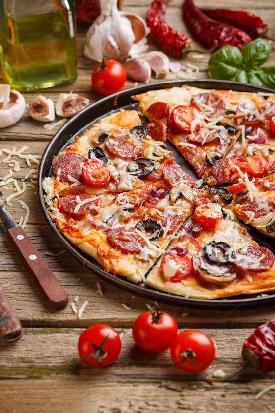 Đây là 8 loại thực phẩm mà phụ nữ phải tránh xa bởi nó sẽ khiến bạn tăng cân không phanh và già nhanh khủng khiếp - Ảnh 6.