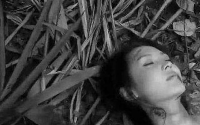 """""""Ác quỷ biến thái"""" ở Trung Quốc: 2 năm sát hại 13 người phụ nữ và quá khứ tù tội từ thuở niên thiếu vì gia đình không hạnh phúc - Ảnh 3."""