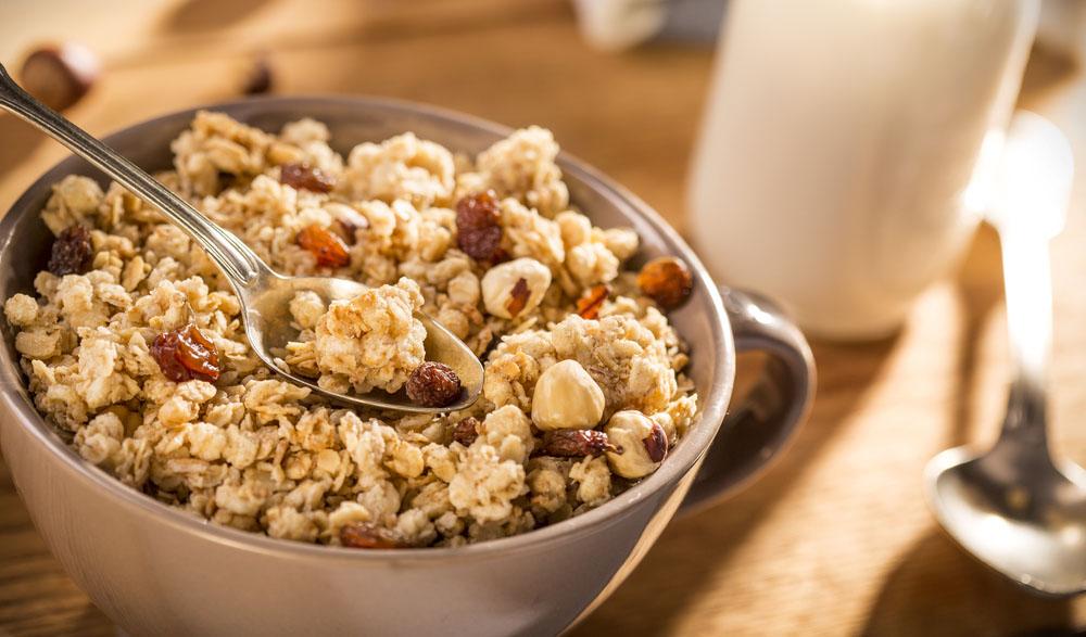 """Cứ tưởng ăn vào sẽ bụng gọn dáng thon ai ngờ 5 loại đồ ăn còn tăng cân """"đột biến"""" hơn cả tinh bột - Ảnh 4."""