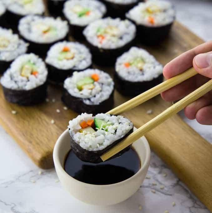 """Cứ tưởng ăn vào sẽ bụng gọn dáng thon ai ngờ 5 loại đồ ăn còn tăng cân """"đột biến"""" hơn cả tinh bột - Ảnh 3."""