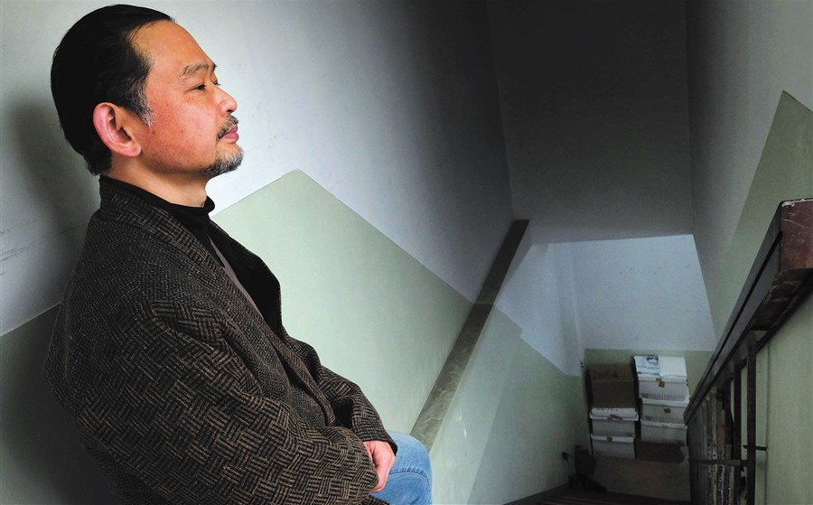 Từng bị kỳ thị vì lối sống ẩn sĩ, nay thế hệ hikikomori tại Nhật Bản lại trở thành chuyên gia cách ly xã hội giữa mùa dịch: Ở nhà không có nghĩa là cô đơn - Ảnh 3.