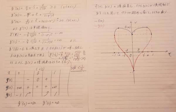 Anh chồng người Nhật được vợ tặng cho chiếc tạp dề ghi 1 đề toán khó, đáp án bí ẩn được hé lộ khiến ai nấy đều bất ngờ - Ảnh 4.