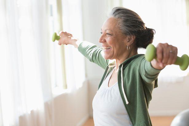 8 lầm tưởng về chế độ ăn uống và tập luyện mà bạn chưa hề biết - Ảnh 3.