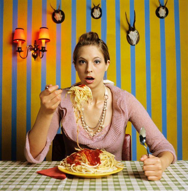 8 lầm tưởng về chế độ ăn uống và tập luyện mà bạn chưa hề biết - Ảnh 6.