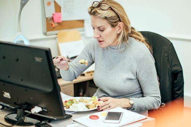 8 lầm tưởng về chế độ ăn uống và tập luyện mà bạn chưa hề biết - Ảnh 5.