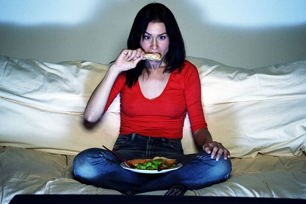 8 lầm tưởng về chế độ ăn uống và tập luyện mà bạn chưa hề biết - Ảnh 8.