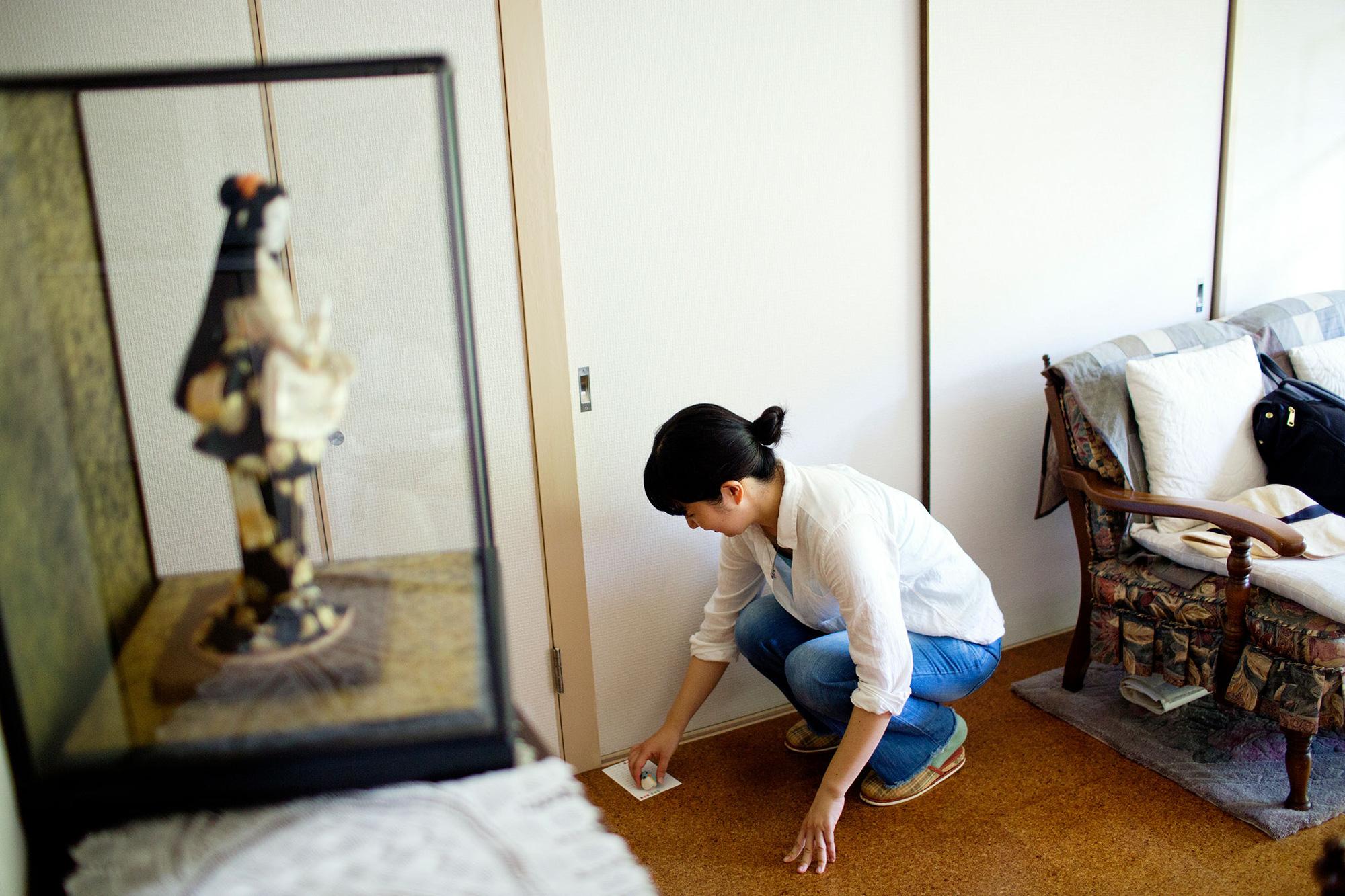 Từng bị kỳ thị vì lối sống ẩn sĩ, nay thế hệ hikikomori tại Nhật Bản lại trở thành chuyên gia cách ly xã hội giữa mùa dịch: Ở nhà không có nghĩa là cô đơn - Ảnh 4.
