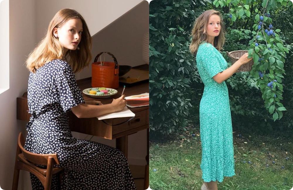 Đừng vì lùn mà tự ti, quý cô người Pháp chỉ nhỉnh hơn 1m50 vẫn mặc đẹp quên xầu nhờ những tip cực đơn giản - Ảnh 10.