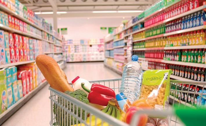 Muốn cuộc sống thanh nhà, ít lo nghĩ trong mùa dịch học ngay 4 cách kiểm soát mua sắm và chi tiêu có 1-0-2 này - Ảnh 3.