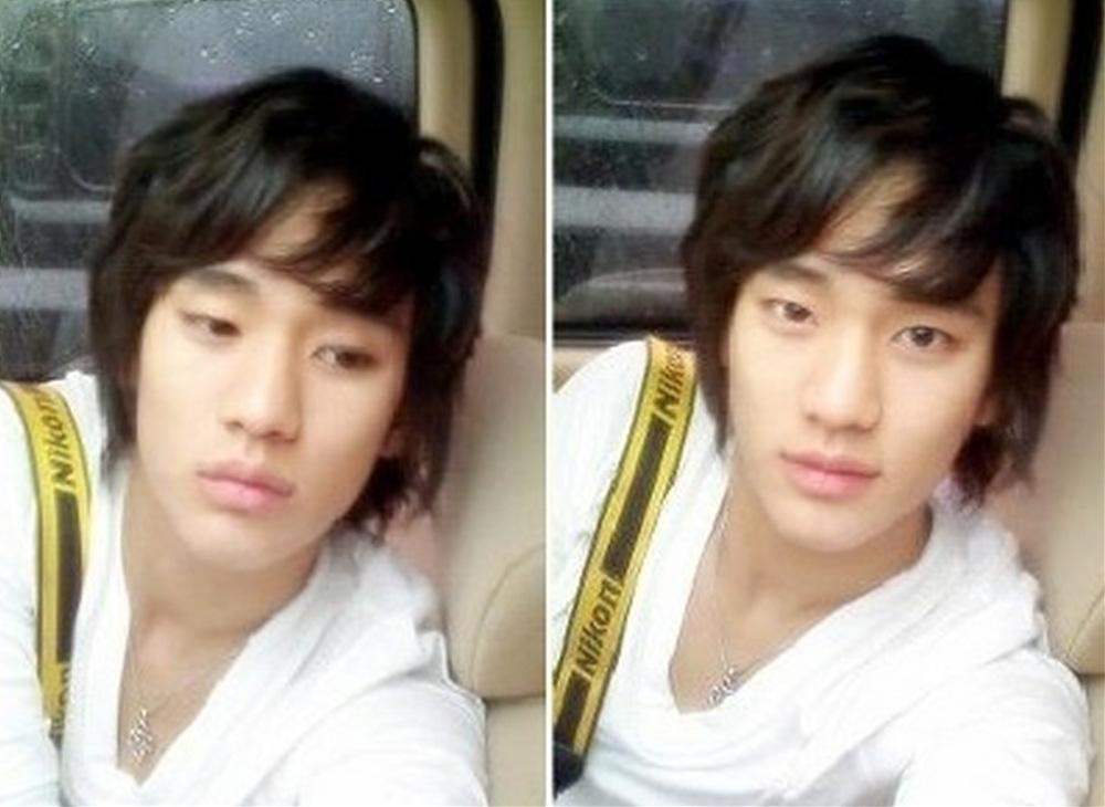 Sốc vì list điều kiện tình cũ ép tài tử Vì sao đưa anh tới Kim Soo Hyun tuân theo 12 năm trước: Anh phải chết vì em - Ảnh 5.