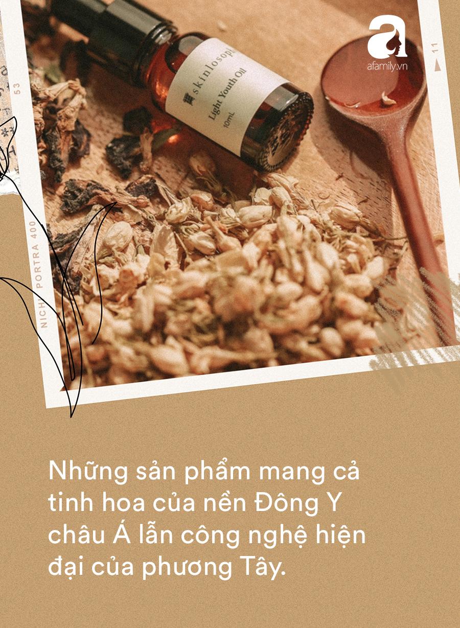 Được CNN khen nức nở, hãng mỹ phẩm Việt siêu giản dị đã làm thế nào mà được dân tình yêu thích đến vậy - Ảnh 3.