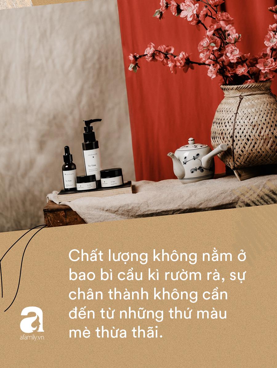 Được CNN khen nức nở, hãng mỹ phẩm Việt siêu giản dị đã làm thế nào mà được dân tình yêu thích đến vậy - Ảnh 6.