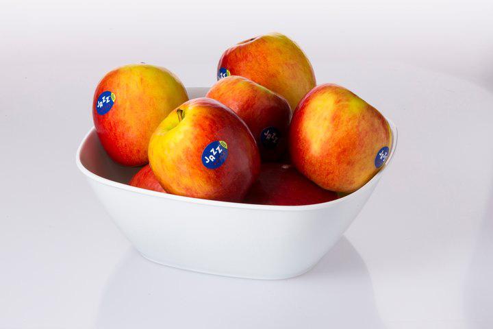 Ăn táo đúng cách để tăng khả năng miễn dịch - Ảnh 4.