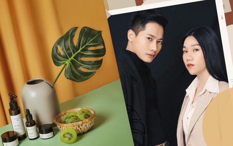 Được CNN khen nức nở, hãng mỹ phẩm Việt siêu giản dị đã làm thế nào mà được dân tình yêu thích đến vậy - Ảnh 2.