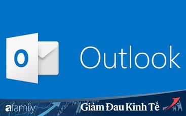 Trở thành dân văn phòng thông thái nhờ 6 bí kíp làm việc cực hay với Outlook