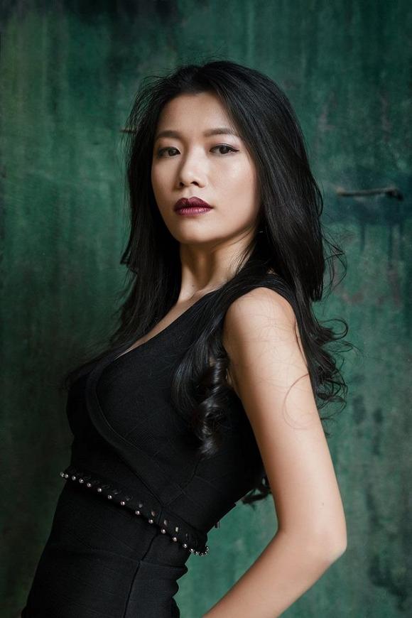 """Trà My Idol chính thức lên tiếng phản bác khi bị chỉ trích oan trong vụ diễn viên """"Thương nhớ ở ai"""" mỉa mai loạt sao Việt xót thương cho Mai Phương - Ảnh 4."""