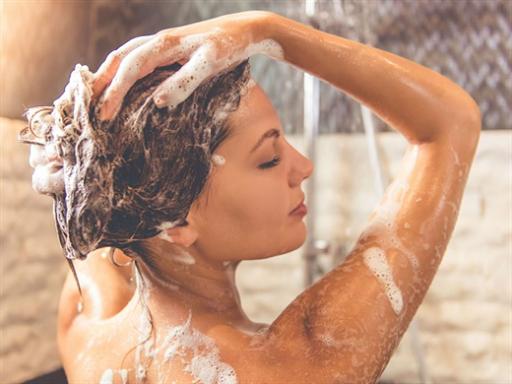 """3 điều cấm kỵ khi tắm gây hỏng làn da, """"tàn phá"""" sức khỏe mà chị em phụ nữ hay mắc - Ảnh 5."""