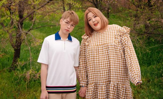 """Hậu giảm cân, """"thánh ăn"""" Hàn Quốc Yang Soo Bin ngày càng nghiện khoe dáng nuột nà, đến làn da cũng căng bóng đầy ghen tị - Ảnh 1."""