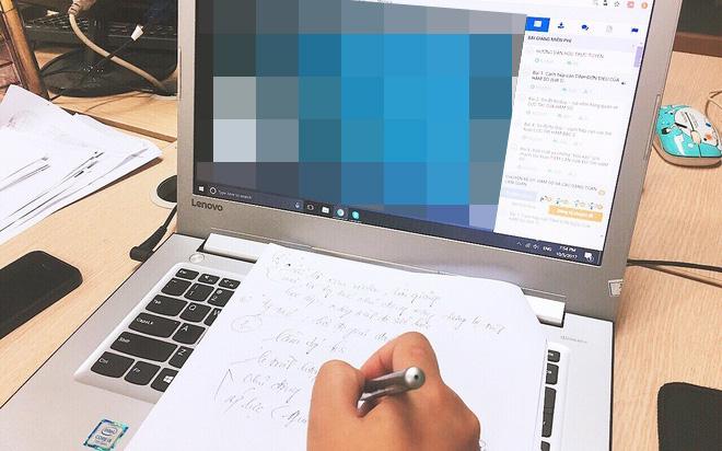 Phần mềm Zoom bị cấm sử dụng để học trực tuyến vì những lo ngại về vấn đề an ninh