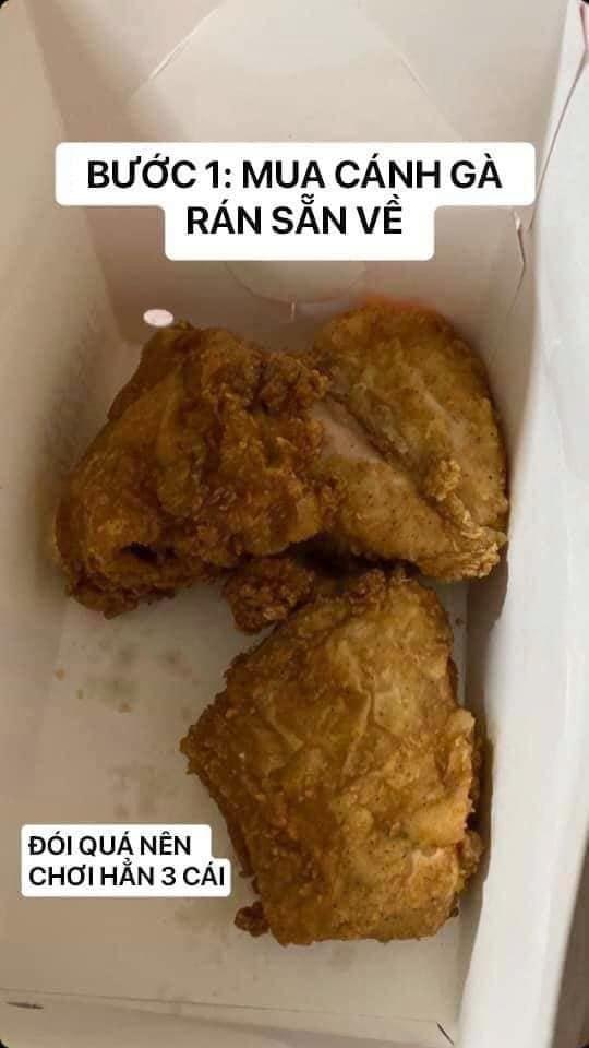 """Những pha thất bại cay đắng của hội chị em khi ở nhà nấu ăn mùa dịch: Bánh bông lan """"Bao Công"""" làm bằng nồi cơm điện, """"chè sữa"""" trân châu nát bét - Ảnh 22."""