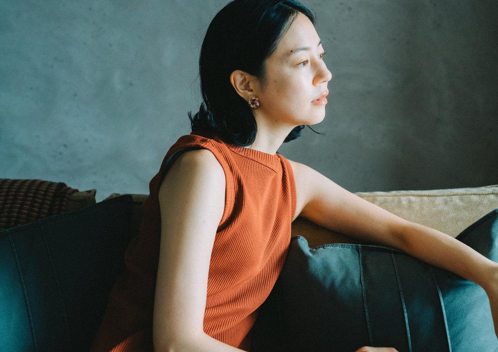 """Những người phụ nữ sống thọ và trẻ lâu thường dậy sớm làm 4 việc và thực hiện nguyên tắc """"3 ÍT - 3 NHIỀU"""" này khi ở tuổi 45 - Ảnh 5."""