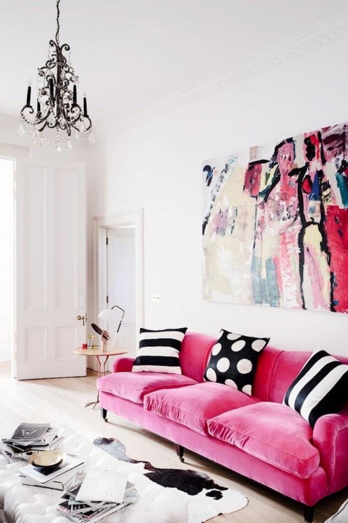 Những điểm nhấn mang phong cách Vintage giúp nhà bạn đẹp như trong tạp chí - Ảnh 14.