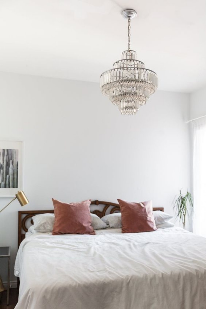 Những điểm nhấn mang phong cách Vintage giúp nhà bạn đẹp như trong tạp chí - Ảnh 18.