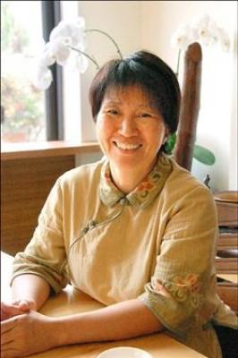 """Đừng ăn khoai lang vào buổi trưa nếu không muốn tạo thêm gánh nặng cho cơ thể, chuyên gia dinh dưỡng Đài Loan chỉ ra thời gian """"vàng"""" giúp cơ thể tránh được ung thư, bệnh tật - Ảnh 1."""
