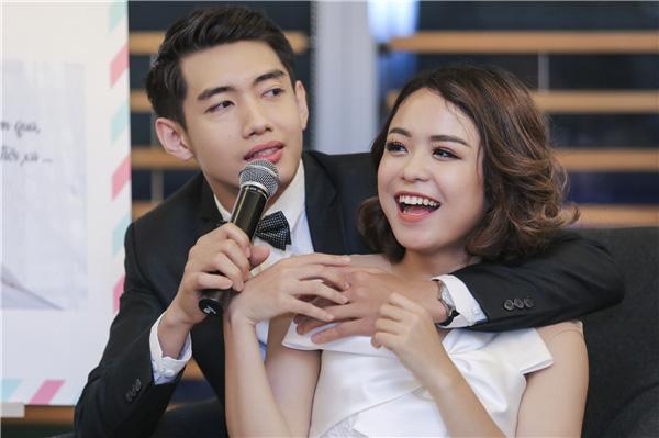 """Thái Trinh chính thức lên tiếng về Quang Đăng giữa ồn ào qua lại với Hana Giang Anh: """"Tôi đã unfriend người vũ công ấy"""" - Ảnh 4."""