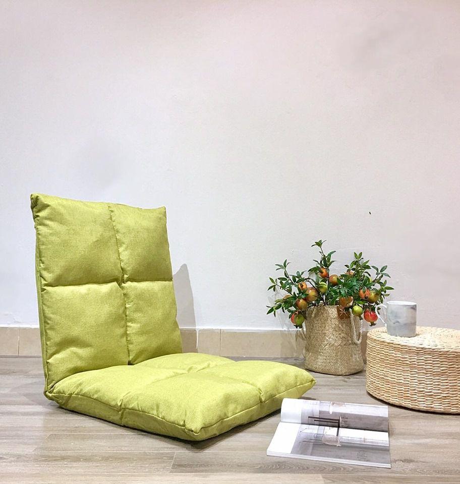 """Chị em than trời vì ngồi làm việc ở nhà dễ mỏi lưng, có ngay 4 mẫu đệm lót ghế vừa êm vừa xinh """"cứu cánh"""" đây rồi! - Ảnh 9."""