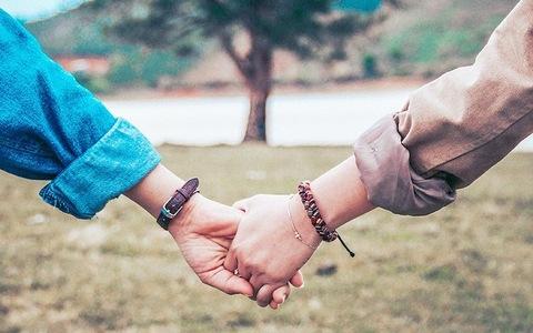 10 câu hỏi cho đối phương trước khi muốn tiến tới hôn nhân - Ảnh 4.