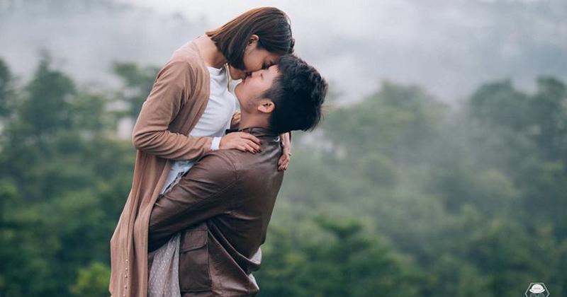 10 câu hỏi cho đối phương trước khi muốn tiến tới hôn nhân - Ảnh 5.