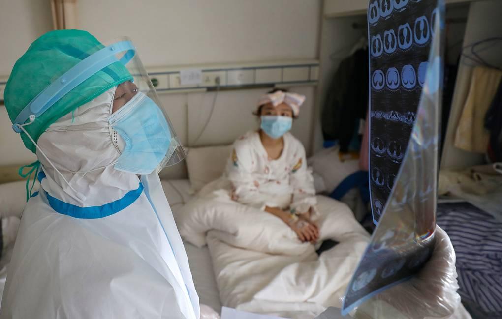 Đi khám thai mùa dịch COVID-19: Bác sĩ khuyến cáo bà bầu 4 việc đơn giản nhưng vô cùng quan trọng để giảm thiểu nguy cơ nhiễm virus - Ảnh 4.