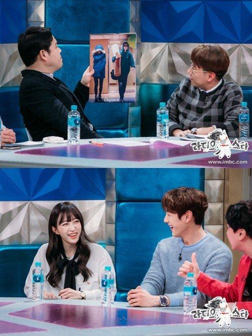 """Loạt show thực tế Hàn Quốc để """"cày"""" trong mùa dịch: Song Joong Ki - Son Ye Jin - BLACKPINK lầy lội, Park Hang Seo khoe nhà ở Việt Nam - Ảnh 11."""