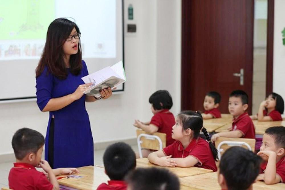 3 điều thiệt thòi lớn nhất với giáo viên khi Luật Giáo dục mới chính thức có hiệu lực từ ngày 1/7 - Ảnh 1.