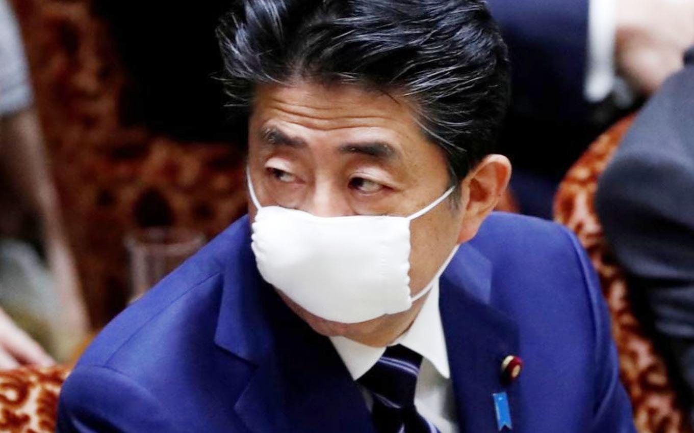Dịch Covid-19: Hơn 1.300.000 người mắc Covid-19 trên thế giới, Nhật Bản tuyên bố tình trạng khẩn cấp, Thủ tướng Anh được chăm sóc đặc biệt