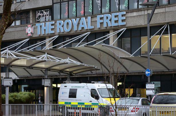 Nữ y tá người Anh gốc Hoa qua đời ở tuổi 70 do nhiễm Covid-19, đến tận cuối đời vẫn cống hiến, chăm sóc bệnh nhân - Ảnh 2.
