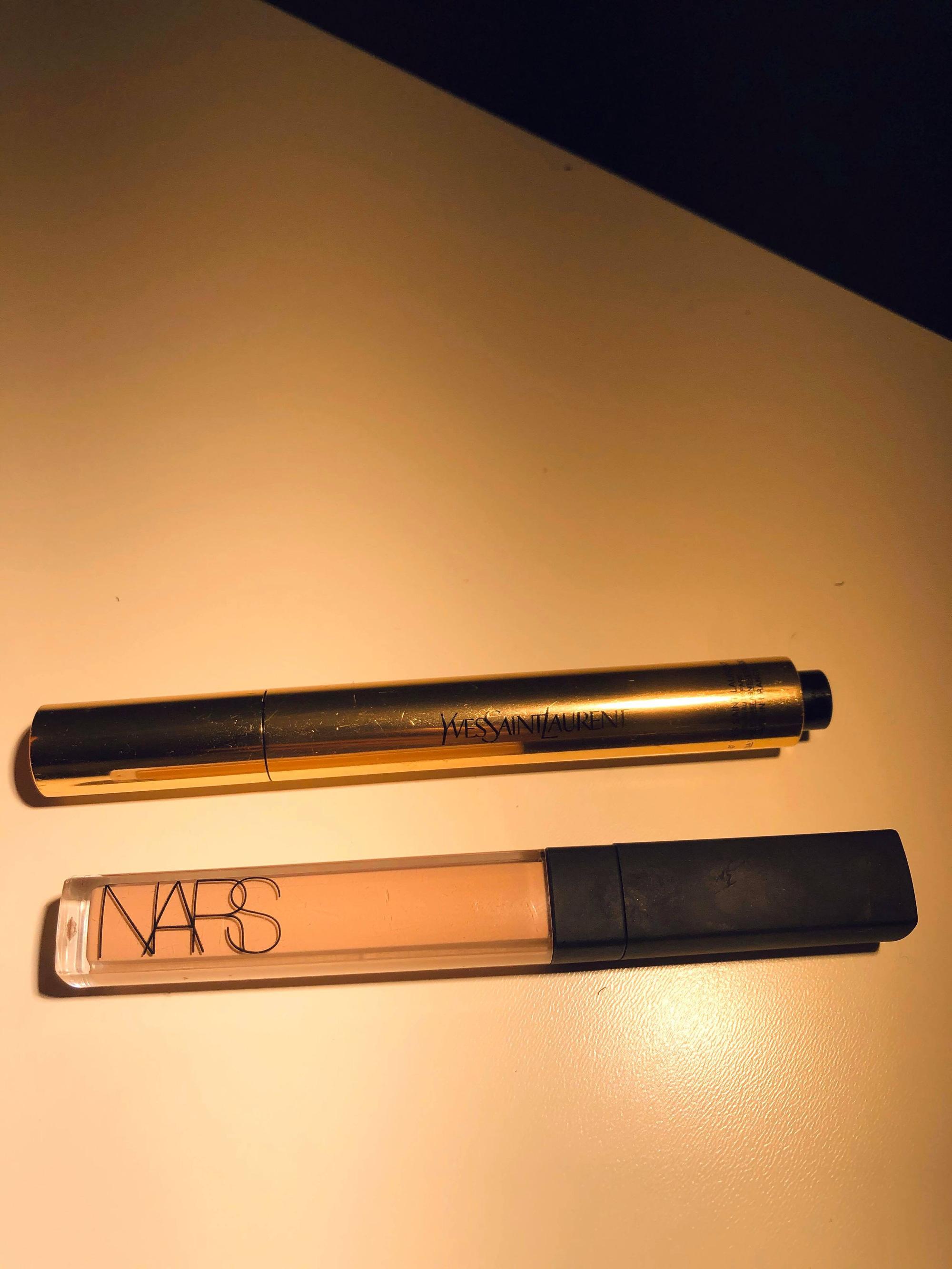 Ngưng dùng kem nền hơn 1 tháng, dùng kem chống nắng thay cho makeup: Cô nàng này thấy da mềm mượt bất ngờ, mụn ẩn giảm rõ rệt - Ảnh 7.