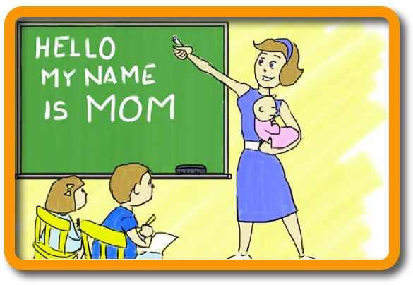 Nghỉ học còn dài, parent coach Linh Phan chia sẻ hơn 100 nguồn tài liệu homeschooling hữu ích cho cha mẹ và con - Ảnh 1.