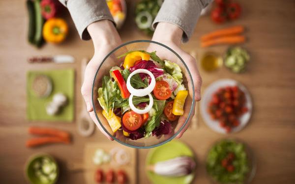 Để những ngày cách ly toàn xã hội trở nên tuyệt vời nhất, hãy ăn những thực phẩm này thường xuyên
