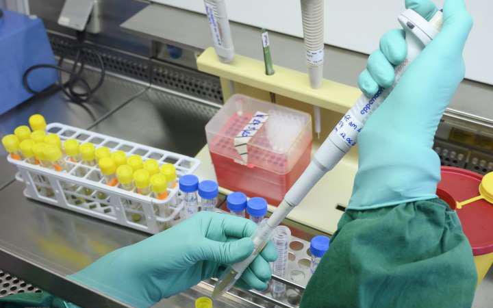Đã có kết quả xét nghiệm RT-PCR của 132 trường hợp tiếp xúc gần với bệnh nhân 243