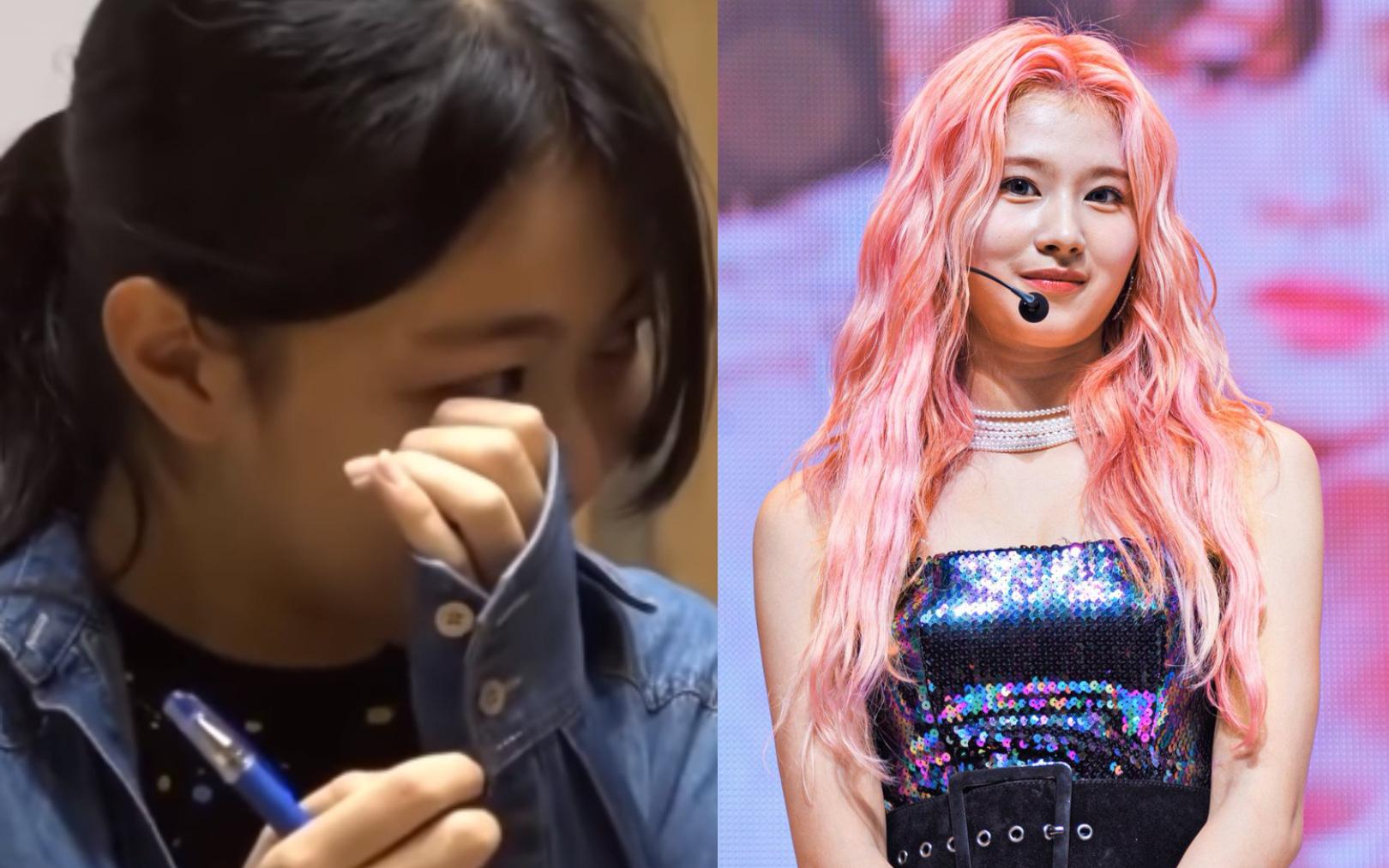 JYP chính tức lên tiếng, định đoạt số phận của nữ thực tập sinh nghi đã từng đăng đàn đá đểu Sana (TWICE)