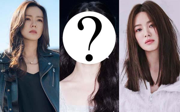 30 mỹ nhân Hàn Quốc đẹp nhất mọi thời đại: Gây tranh cãi khi người đẹp này vượt mặt cả Song Hye Kyo và Son Ye Jin để giành ngôi vị quán quân
